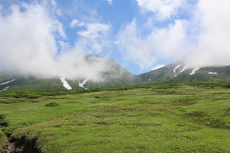 2014-07-20_01261_北海道登山旅行.jpg