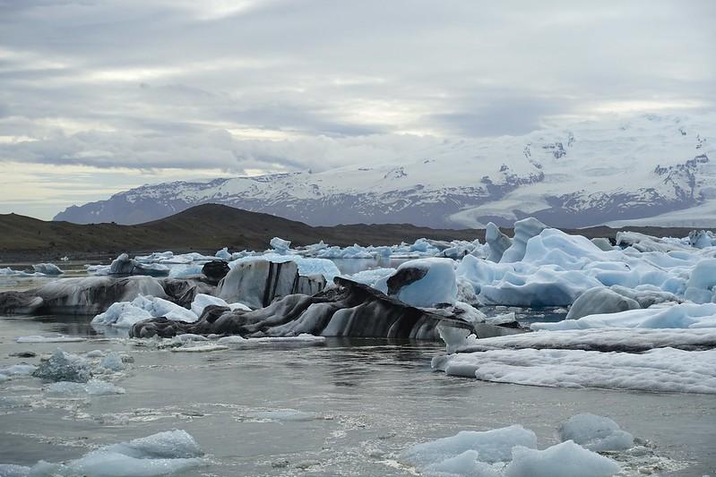iceland 1 65
