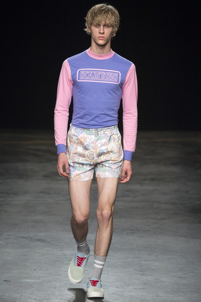 Dominik Sadoch3281_SS16 London Topman Design(VOGUE)