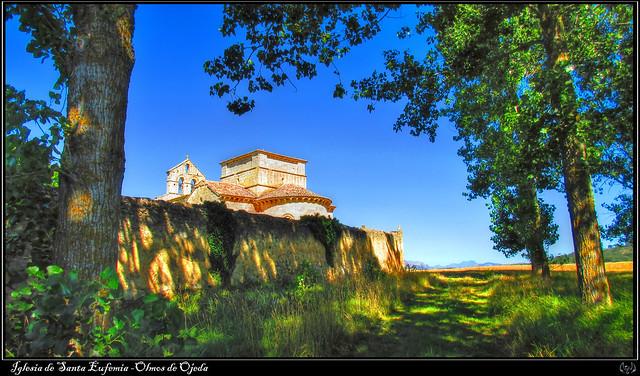 2015_07_28_VI_Ruta_Románico _Norte_049