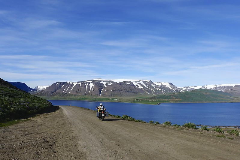 north fjords 142