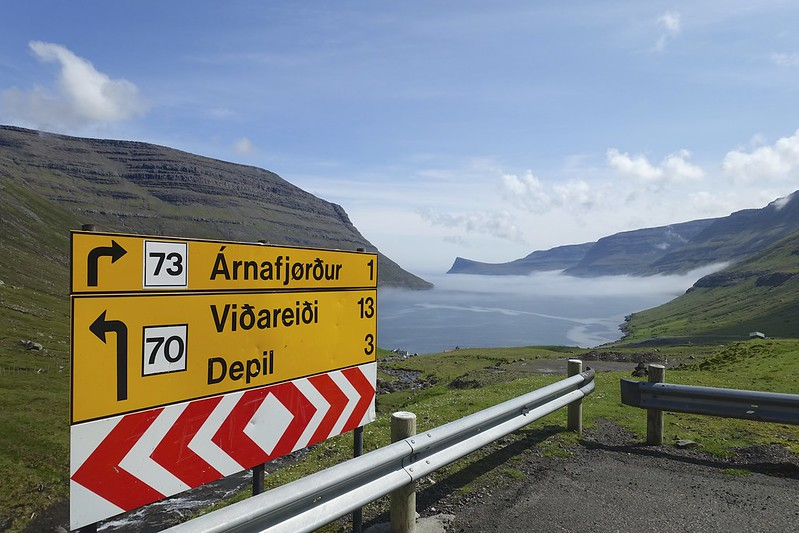 faroe islands 64