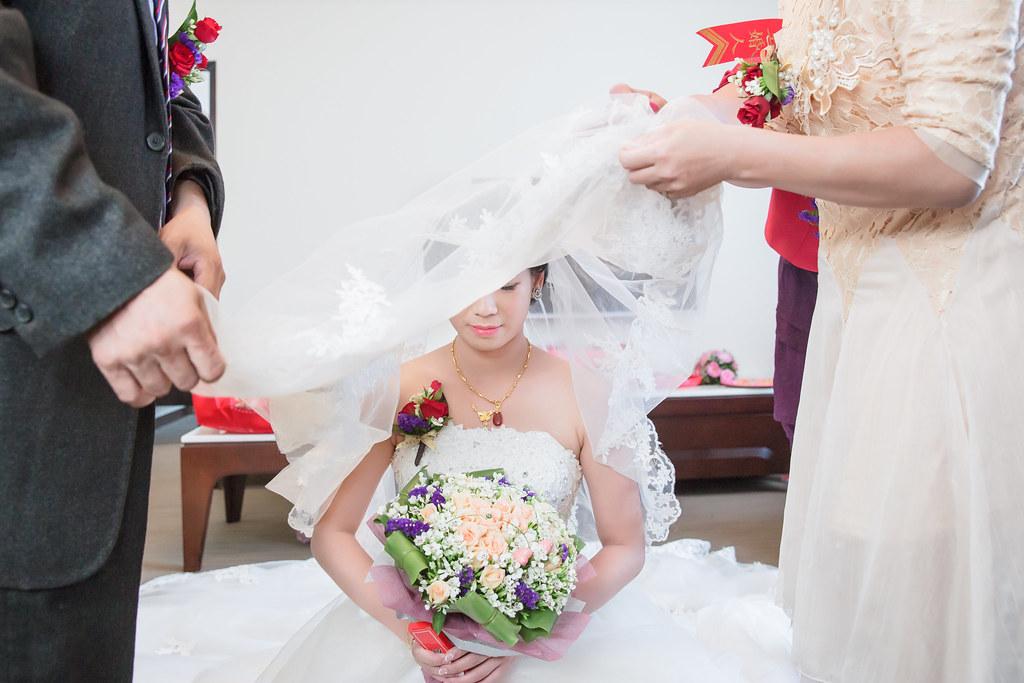 044桃禧航空城酒店婚攝
