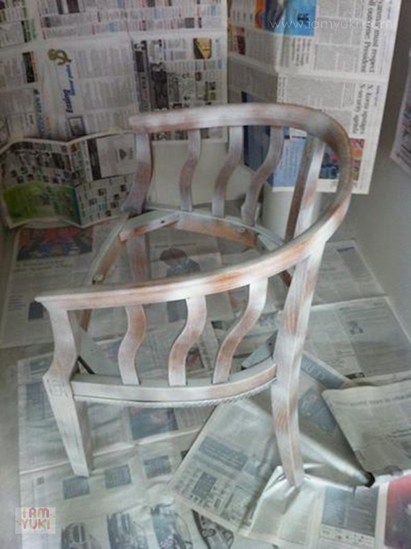 Infotainment_012_art_furniture_makeover_ideas