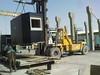 Production Facilities (معدات الإنتاج )