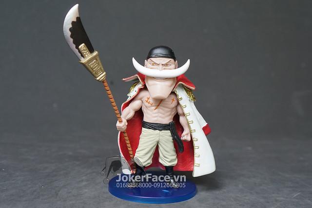 HN - Joker Face Shop - Figure Onepiece - Mô hình Onepiece !!!!!!!!!!!!!!!!!!!! Part 3 - 27