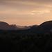 Sonnenuntergang by DerWalli