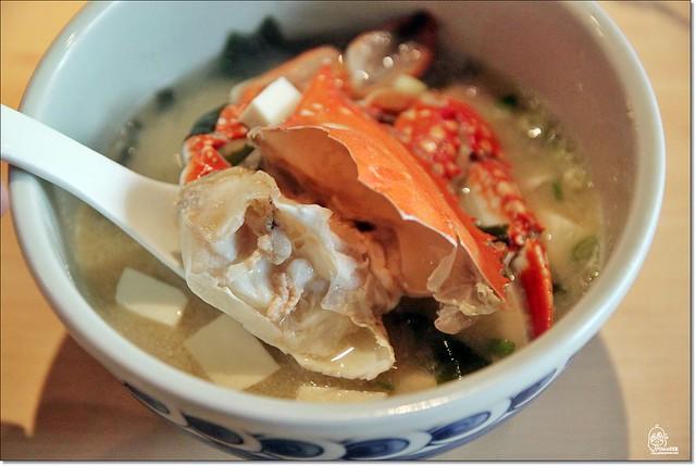 20230857675 5cda0e7c5c z - 『熱血採訪』本壽司sushi stores-職人專注用心的日本料理精神,精緻生猛海鮮無菜單料理。情人節&父親節雙人套餐超值推出,道道是主菜,處處有驚喜。