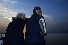 Hausboottour (006) Müritz