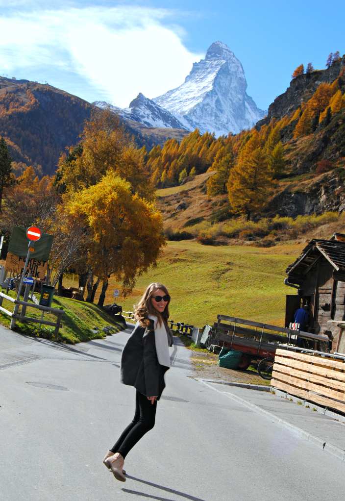 Go Travel_Zermatt (011)