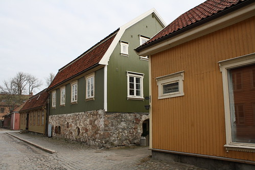 Fredrikstad Festning (185)