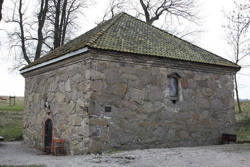 Fredrikstad Festning (8)