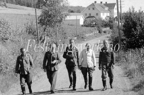 Lillehammer 1940-1945 (556)