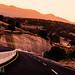 Highway to Hell por disgrainder