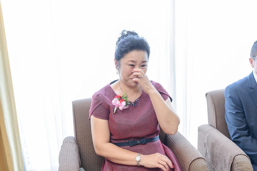 瑞昌美惠-408