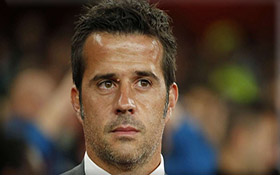 picture of Marco Silva
