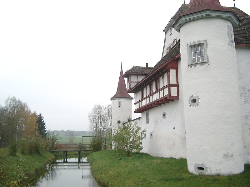 5920Schloss_Wyher_Ettiswil