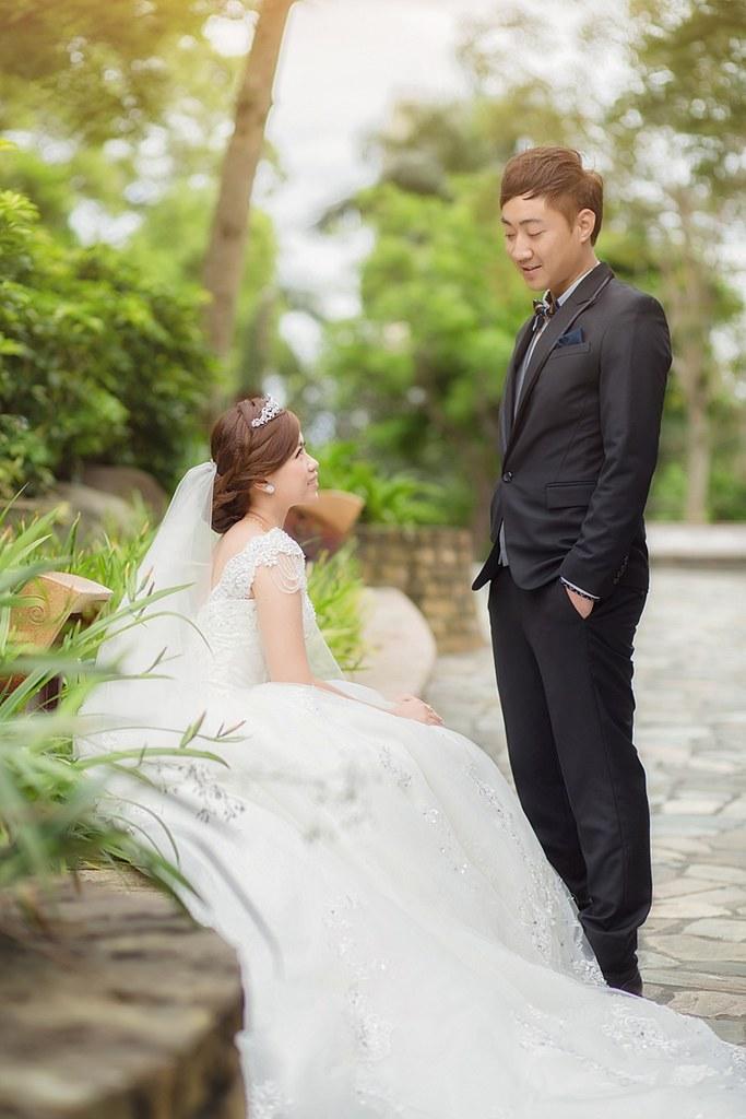 163-婚禮攝影,礁溪長榮,婚禮攝影,優質婚攝推薦,雙攝影師