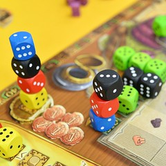 indoor games and sports, play, sports, tabletop game, font, games, dice game, dice, board game,