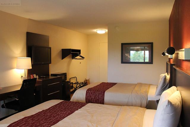 Cheap Large Room Divider Units
