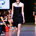 San Diego Fashion Week 2014 - SS 15 Collection - Salwa Owens Collection