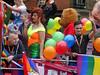 York Pride 2015