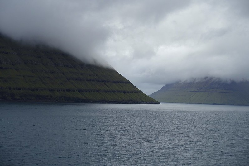 faroes to iceland 16