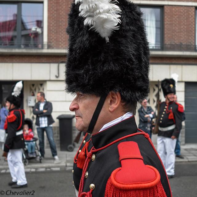 LX2 Florennes06-2014 Napoleon-17 TrLr
