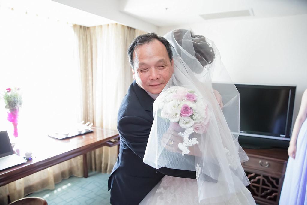 067美麗春天婚攝