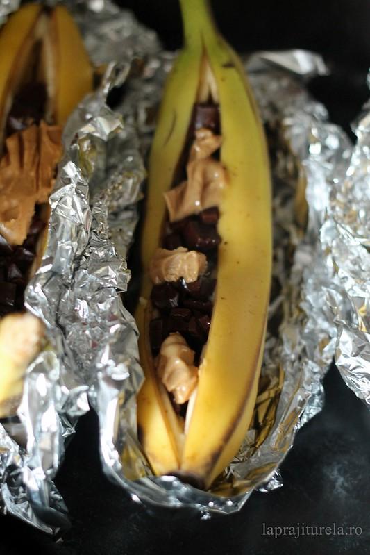 bananecioco1