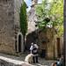 Greenaccord ha postato una foto:Visita al borgo di Santo Stefano di Sessanio.21 giugno 2015.Foto di Emanuele Caposciutti | Greenaccord Press Office.