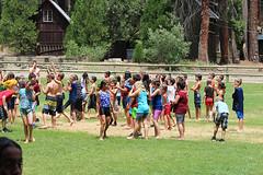 Summer Camp Junior 1 (48 of 81)