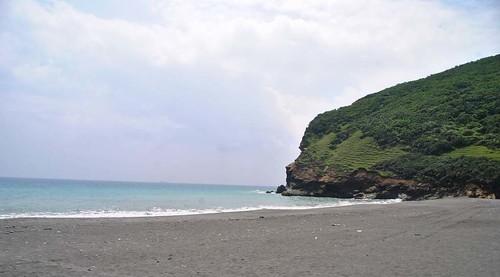 172 Costa Sur de Hualien (7)