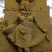 Sandskulpturen 04 by Sockenhummel