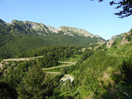 lac d\'Arbu-Ariège-le 20-07-2015 108