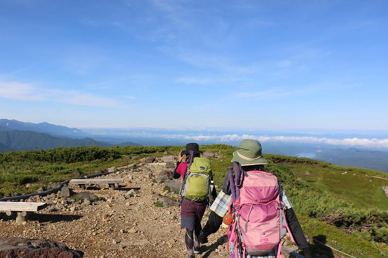 2014-07-20_00502_北海道登山旅行.jpg