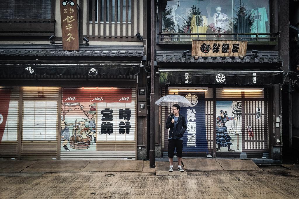 japan photos | asakusa