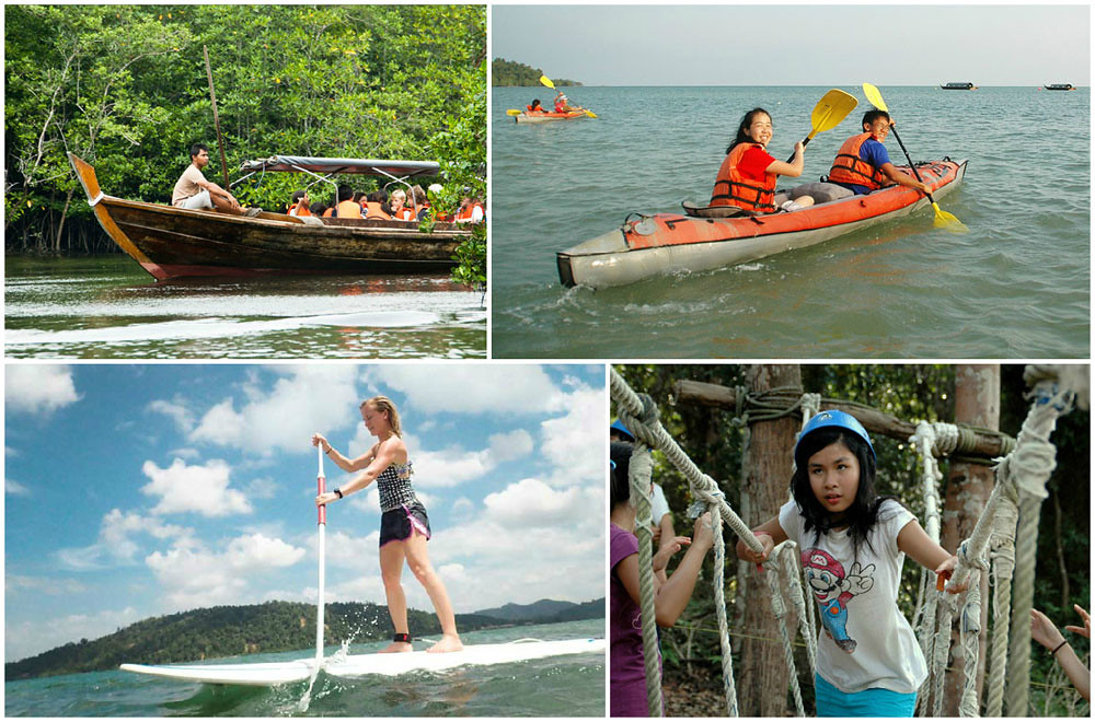 5-telunasresort-activities-collage