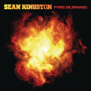 Sean Kingston – Fire Burning