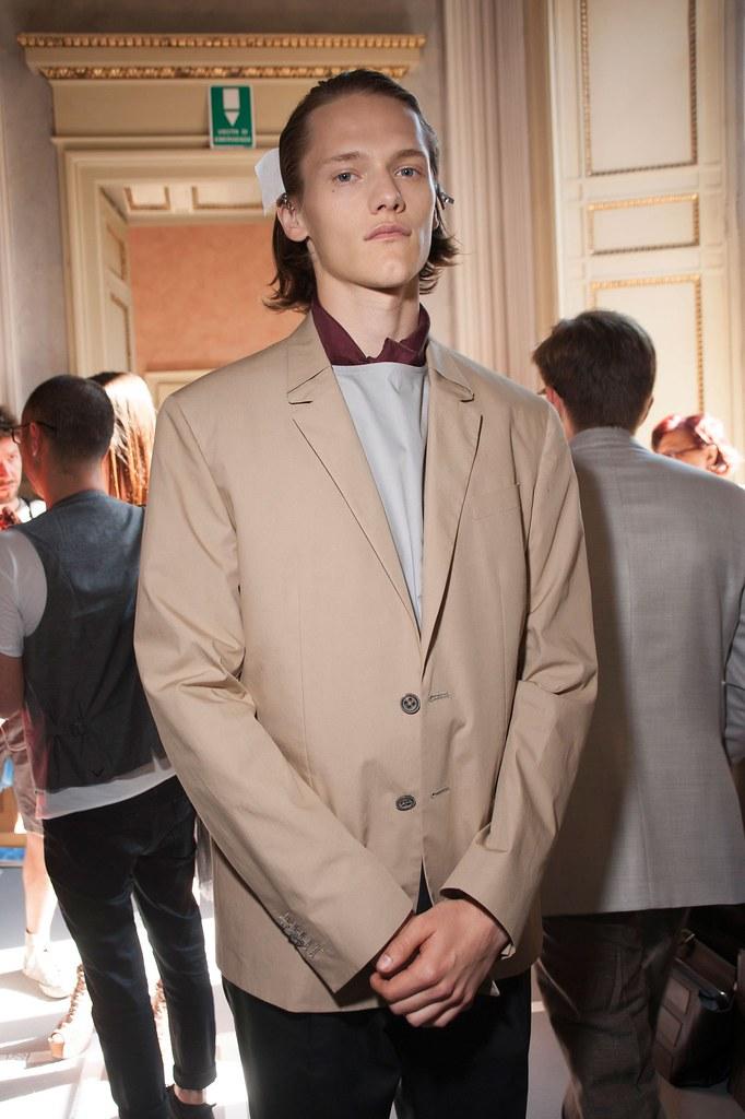 Ryan Keating3066_SS16 Milan Corneliani(fashionising.com)
