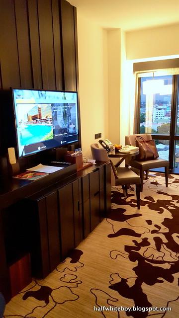 nobu hotel manila 14