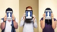 Facebook Está Estrechamente Controlado Por El Usuario