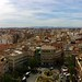 Valencia by toben81