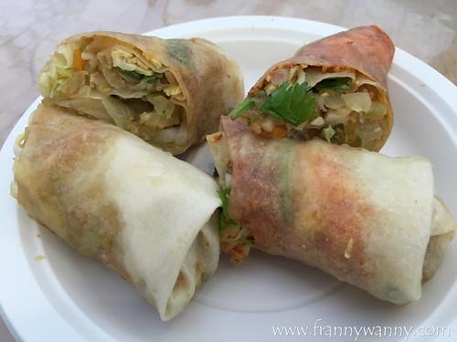 singapore favourite food 2015 8