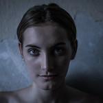 27. Juuli 2015 - 22:30 - freely inspired by the work of Lorenzo Lotto  ♫ Odi et amo - Johann Johannsson  //////////////////////////////////////////////////////////////////////////////////////  Visit my WEB SITE  Follow me on:  > FACEBOOK  > INSTAGRAM  > BEHANCE  > TWITTER