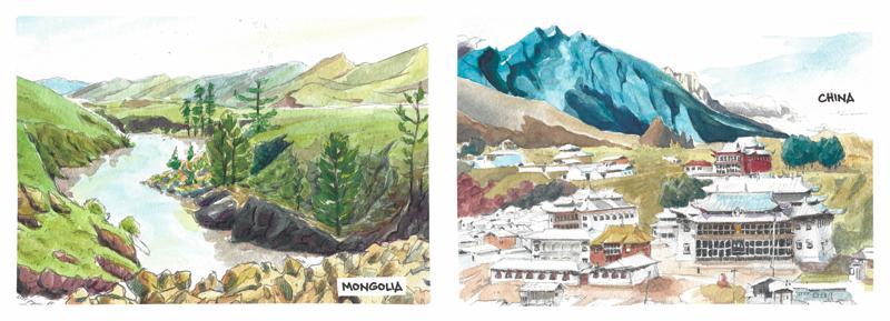 mongolia_china