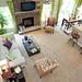 Inverness Homes - Pinehurst II Home Design - Beck Ridge - Springboro, OH