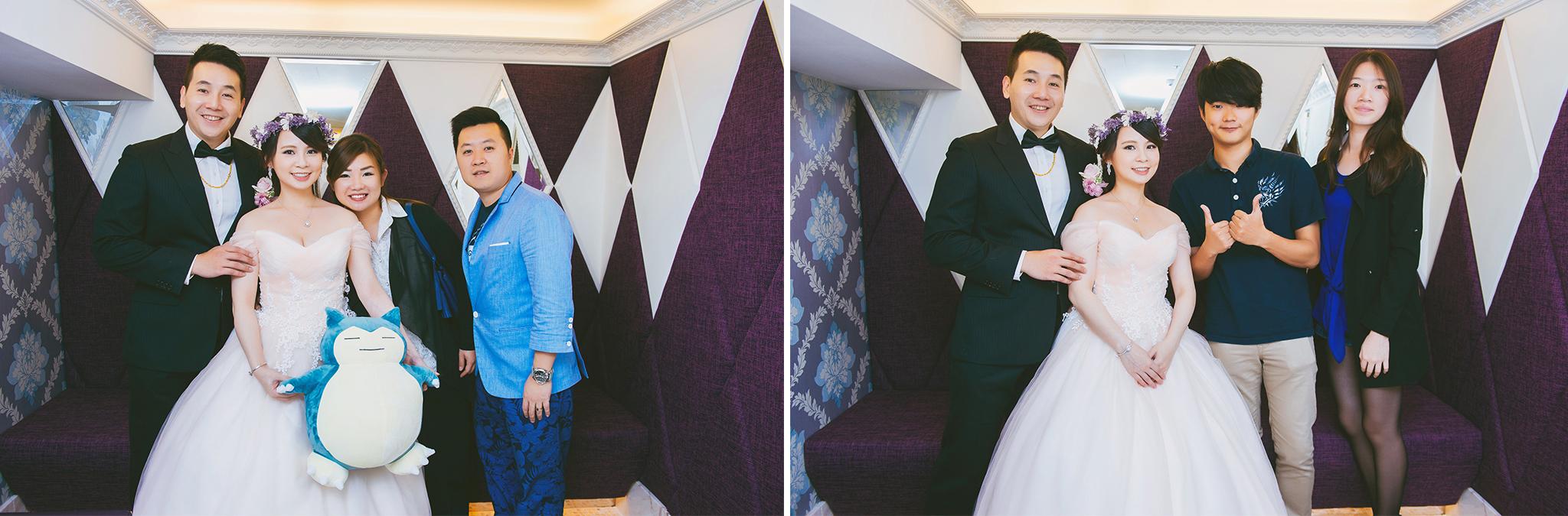 北部婚攝, 台北婚攝, 孕婦寫真, 自助婚紗, 艾文, 艾文婚禮記錄, 訂婚, 婚紗, 婚禮, 婚禮平面攝影師, 婚禮拍照, 婚禮記錄, 婚攝, 婚攝推薦, 結婚, 新祕, 新莊典華S1光廊, 新莊典華S1光廊婚攝, 新莊典華S1光廊儀式堂, 新莊典華S1儀式堂婚攝, 新莊典華婚攝, 儀式