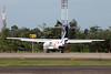 Kalstar Aviation ATR72-500 PK-KSC
