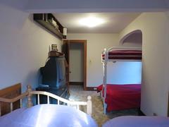 51 SE Bedroom 2